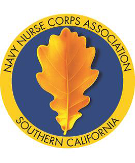 NNCASC logo