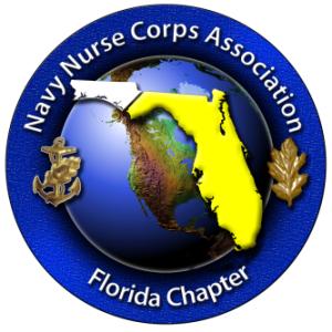 FNNCA Logo